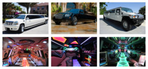 Limo Rental Columbus